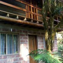 Casa em Sao Francisco de Paula, bairro Loteamento Alpes