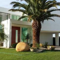 Casa em Xangri-la, bairro Atlantida