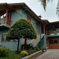 Hotel/Pousada em Gramado, bairro Carniel