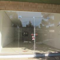 Loja/Sala Comercial em Gramado, bairro Centro