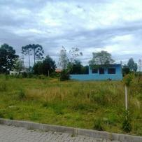 Terreno em Canela, bairro Vista Do Vale