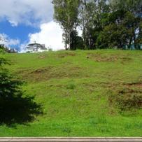Terreno Condomínio em Gramado, bairro Alphaville
