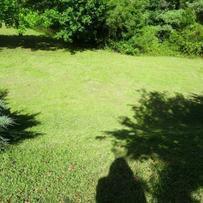 Terreno Condomínio em Gramado, bairro Planalto