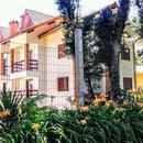 Apartamento em Canela, bairro Vila Maggi