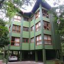 Apartamento em Canela, bairro Vila Suiça