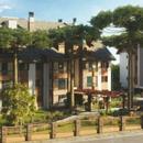 Apartamento em Gramado, bairro Bavaria