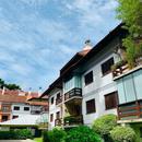 Apartamento em Gramado, bairro Lago Negro