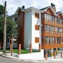 Apartamento em Gramado, bairro Prinstrop