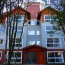 Apartamento em Gramado, bairro Avenida Central