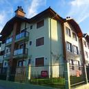 Apartamento em Gramado, bairro Moura