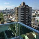 Apartamento em Novo Hamburgo, bairro Rio Branco