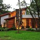 Casa em Canela, bairro Parque Das Hortênsias