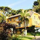 Casa Condomínio em Canela, bairro Quinta Da Serra