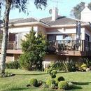Casa em Gramado, bairro Saint Moritz