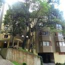 JK/Stúdio em Gramado, bairro Centro