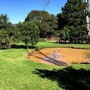 Sítios/Áreas de Terra em Gramado, bairro Carahá