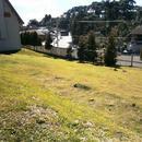 Terreno Condomínio em Gramado, bairro Saint Moritz