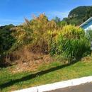 Terreno em Gramado, bairro Mazzurana