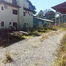 Terreno em Gramado, bairro Moura