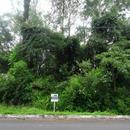 Terreno em Gramado, bairro Candiago