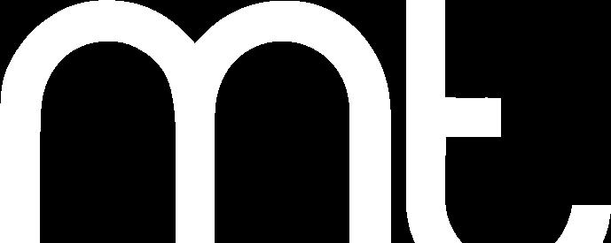 Readmt.com