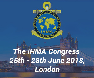 IMPA supports the IHMA Congress