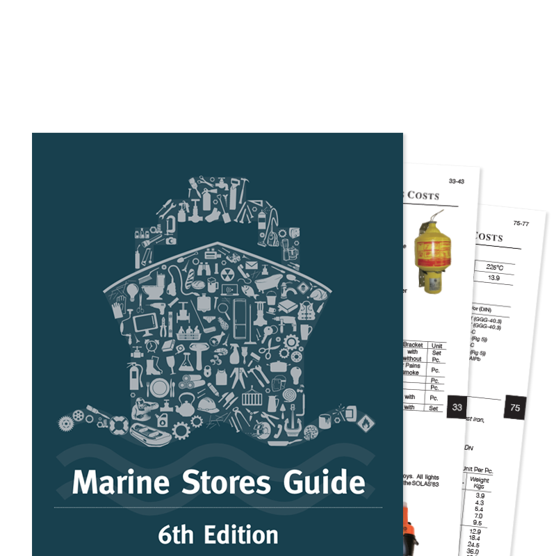 marine stores guide impa net rh impa net 6th Marine Division Okinawa 2nd Battalion 2nd Marines