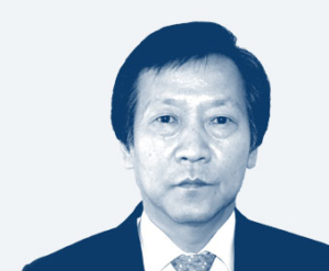 Bae Myeong Lee