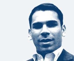 Idris Shahpurwalla