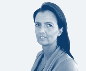Jennifer Schlemeier
