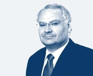 Jim Costalos