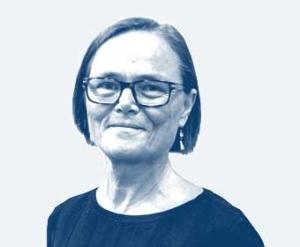 Susan Koefoed