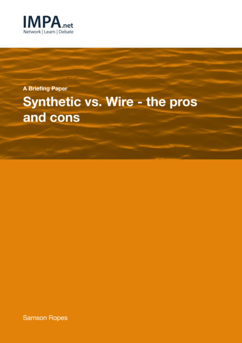 Synthetic vs. Wire: The Pros & Cons
