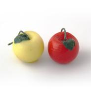 Pseudo-Fruits