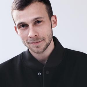 Adam_pasulka_magnet