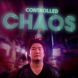 Tao_chaos