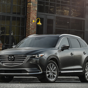 Best-mid-size-suv-mazda-cx-9-2017-10best-trucks-and-suvs-car-and-driver-photo-673318-s-original