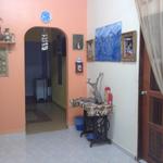 20130121_071650