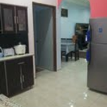 Dapur_kering