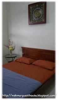 Room_1_(4)