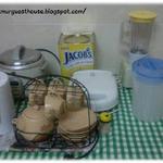 Kitchen_facilities