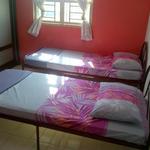 Krs_room1