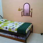 Krs_room3