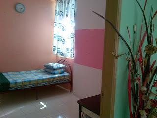 Krs_room2