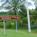 Penampang_village_homestay-main
