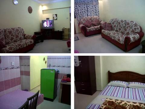 Hall_bilik_dapur