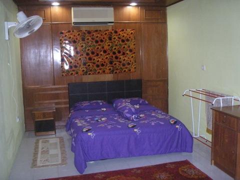 Master_bedroom-aprtm
