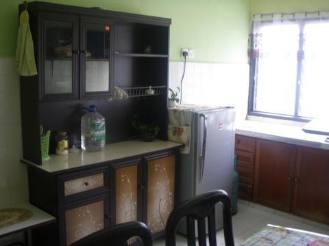 Kitchen_apartm.