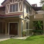 Img00816-20121125-1559