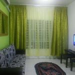 Ruang_tamu